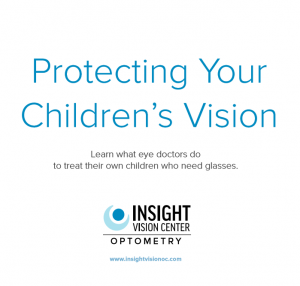 protecting-your-childrens-vision-download