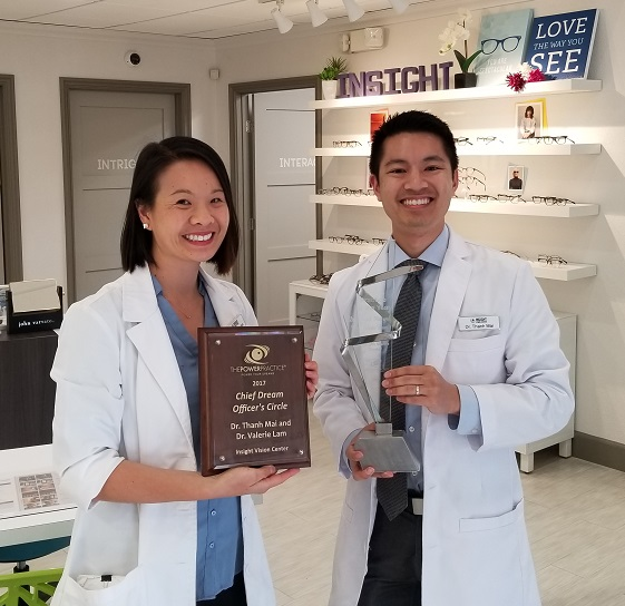 practice-of-the-year-award-insight-vision-optometry-center-costa-mesa